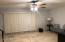 950 S VALENCIA Avenue, 3, Mesa, AZ 85202