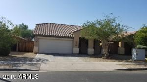 522 S 114TH Avenue, Avondale, AZ 85323