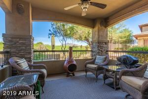 33575 N DOVE LAKES Drive, 1010, Cave Creek, AZ 85331