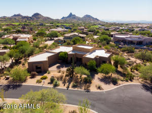10443 E MORNING VISTA Lane, Scottsdale, AZ 85262