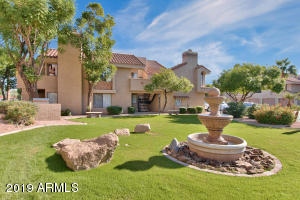 10055 E MOUNTAINVIEW LAKE Drive, 2044, Scottsdale, AZ 85258