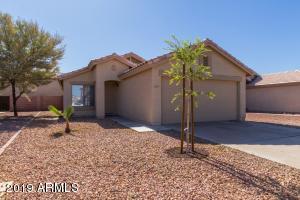 10559 W AMELIA Avenue, Avondale, AZ 85392