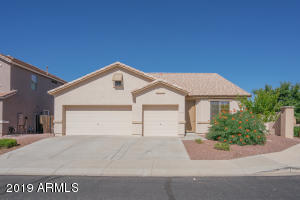 5906 W CHARLOTTE Drive, Glendale, AZ 85310