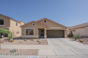 16067 W MORELAND Street, Goodyear, AZ 85338