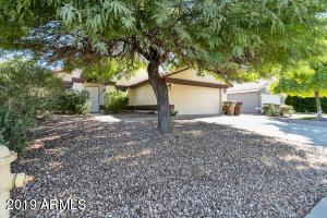 13735 N 80TH Drive, Peoria, AZ 85381