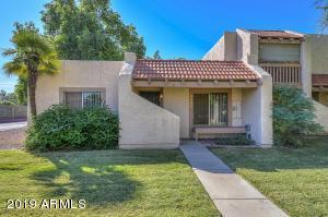5406 W El Caminito Drive, Glendale, AZ 85302