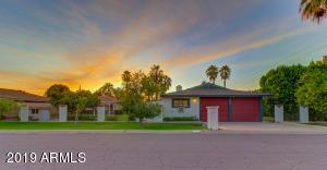 7840 N 8TH Street, Phoenix, AZ 85020