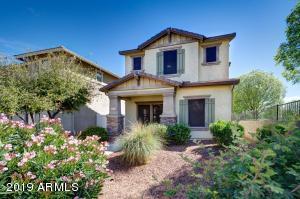 3903 E KENT Avenue, Gilbert, AZ 85296