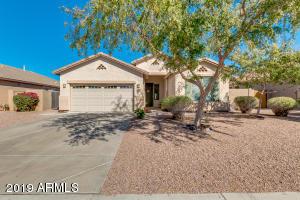 3134 E RAVENSWOOD Drive, Gilbert, AZ 85298