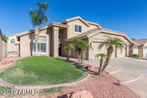 15649 S 6TH Avenue, Phoenix, AZ 85045