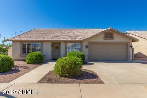 Photo of 2422 N RAMADA --, Mesa, AZ 85215