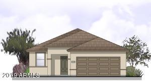 7348 W WATKINS Street, Phoenix, AZ 85043