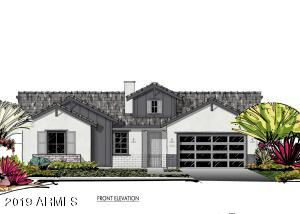 684 N MOON Road, Apache Junction, AZ 85119