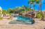 2067 E TEAKWOOD Place, Chandler, AZ 85249