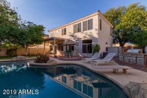 11109 W COTTONWOOD Lane, Avondale, AZ 85392