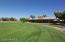 7760 E GAINEY RANCH Road, 19, Scottsdale, AZ 85258