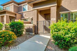 15240 N 142ND Avenue, 1095, Surprise, AZ 85379