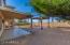 1990 W ORIOLE Way, Chandler, AZ 85286