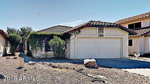 11605 W SAGE Drive, Avondale, AZ 85392