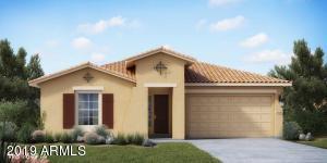 10307 E Wavelength Avenue, Mesa, AZ 85212