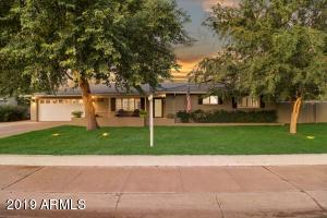 4810 E Calle Redonda, Phoenix, AZ 85018