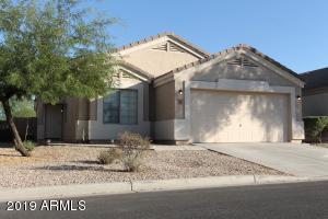 24041 N NECTAR Avenue, Florence, AZ 85132