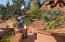 1296 Verde Valley School Road, Sedona, AZ 86351