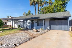 2216 E WHITTON Avenue, Phoenix, AZ 85016