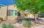 3414 E Loma Vista Street, Gilbert, AZ 85295
