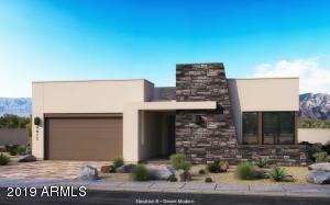 1226 E LA MIRADA Drive, Phoenix, AZ 85042