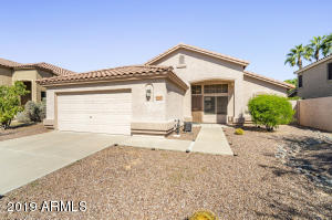 7452 W TONOPAH Drive, Glendale, AZ 85308