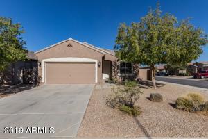 37824 W Merced Street, Maricopa, AZ 85138