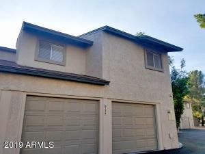 245 E BETTY ELYSE Lane, Phoenix, AZ 85022