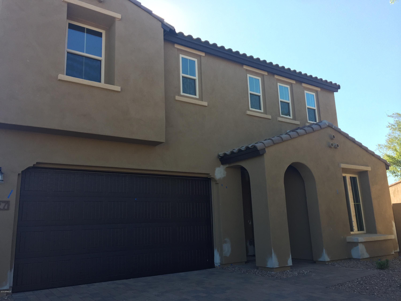 Photo of 727 E MARBLEWOOD Way, Phoenix, AZ 85048