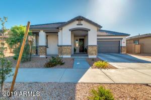 22631 E VIA DEL PALO, Queen Creek, AZ 85142