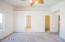 11112 W MADELINE CHRISTIAN Avenue, Surprise, AZ 85378