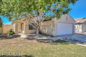 20312 N 82ND Lane, Peoria, AZ 85382
