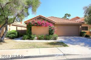 15615 N 50th Street, Scottsdale, AZ 85254