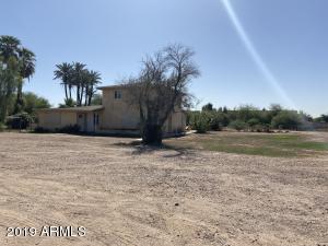 6837 W GLENDALE Avenue, -, Glendale, AZ 85303