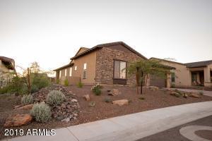 4440 WRANGLER Drive, Wickenburg, AZ 85390