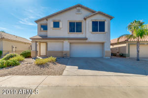 11525 E PERSIMMON Avenue, Mesa, AZ 85212