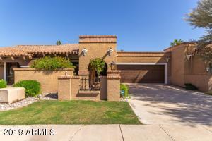 8028 E VIA DEL VALLE, Scottsdale, AZ 85258
