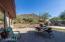 5929 E SURREY Drive, Cave Creek, AZ 85331