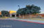 Adora Trails Clubhouse: lounge space, meeting rooms, fitness center, yoga studio...Great place to meet your new neighbors!