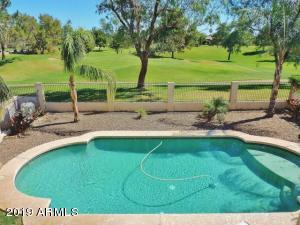 2272 W MYRTLE Drive, Chandler, AZ 85248