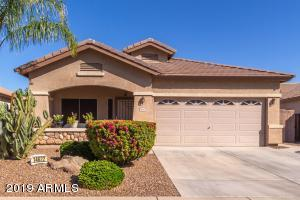 14622 W CROCUS Drive, Surprise, AZ 85379