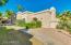 2019 W LEMON TREE Place, 1111, Chandler, AZ 85224
