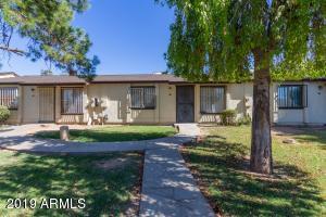 3120 N 67TH Lane, 23, Phoenix, AZ 85033