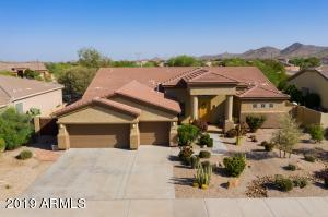 17690 W WILLOW Drive, Goodyear, AZ 85338