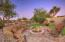 17690 W WILLOW Drive, Goodyear, AZ 85338